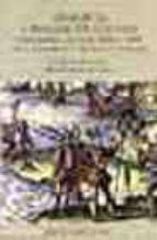 apologia o declaracion y defensa universal de los derechos del ho mbre y de los pueblos-bartolome de las casas-9788478468690
