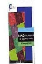 mediacion intercultural: una propuesta para la formacion kira et al. bermudez anderson 9788478842490