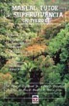 manual de supervivencia en tierra-frank c. craighead-john j. craighead-9788479021290