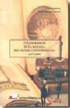 El libro de Textos basicos de la historia del mundo contemporaneo (1679-2008) autor LUIS PALACIOS TXT!