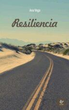 resiliencia-ana vega-9788480538190