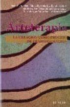 arteterapia: la creacion como proceso de transformacion-mireia bassols-9788480639590