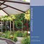 jardines urbanos-andi clevely-9788480767590