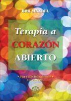 terapia a corazon abierto (2ª ed.)-pascal menoret-9788483524190