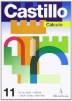 sumar, restar, multiplicar y dividir numeros decimales 9788486545390