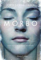 morbo-jordi sierra i fabra-9788491393290