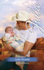 el último adiós (ebook)-judy duarte-9788491707790