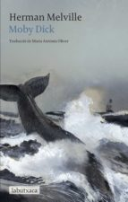 moby dick herman melville 9788492549290