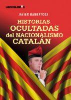 historias ocultadas del nacionalismo catalan cypora petitjean cerf 9788492654390