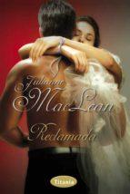 reclamada julianne maclean 9788492916290