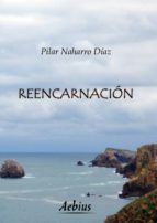 reencarnación (ebook)-9788492927890