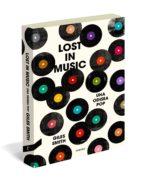 lost in music: una odisea pop giles smith 9788494093890
