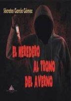 EL HEREDERO DEL TRONO DE AVERNO