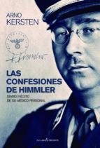 las confesiones de himmler-arno kersten-9788494733390