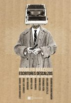 escritores descalzos (ebook)-rodolfo braceli-9788494744990