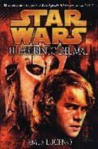 el laberinto del mal (star wars) james luceno 9788495070890