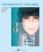 tratamientos capilares (ciclos formativos de grado medio) 9788496699090