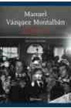 el premi: un cas del detectiu carvalho-manuel vazquez montalban-9788497081290
