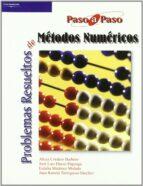 problemas resueltos de metodos numericos-9788497324090