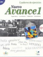El libro de Nuevo avance 1 ejercicios autor VV.AA. EPUB!
