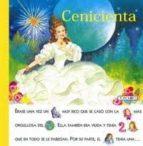 cenicienta (pictogramas)-9788498065190