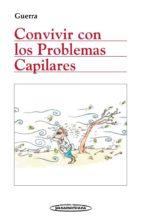 convivir con los problemas capilares-aurora guerra-9788498353990