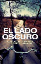 EL LADO OSCURO (EBOOK)