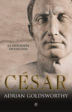 césar (ebook)-adrian goldsworthy-9788499706290