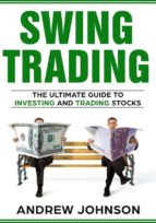 swing trading:  the definitive and step by step guide to swing trading (ebook)-9788822814890