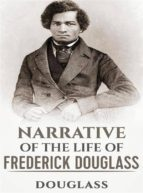 narrative of the life of frederick douglass (ebook)-9788822819390