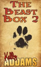 the beast box 2 (ebook) kelly addams 9788826092690