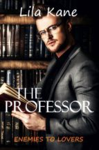 the professor (ebook)-9788827521090