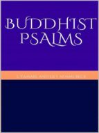 buddhist psalms (ebook) 9788827522790