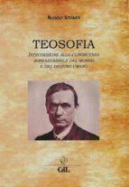 teosofia (ebook)-rudolf steiner-9788869372490