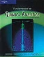 fundamentos de quimica analitica (8ª ed.)-9789706863690
