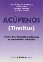 El libro de Terapia cognitivo-conductual y psicofarmacologia autor CRISTIAN J. GARAY EPUB!
