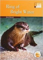 the ring of bright water-9789963510290