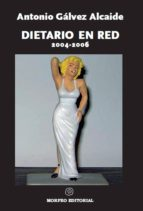 dietario en red 2004-2006 (ebook)-cdlap00003190
