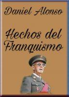 hechos del franquismo (ebook)-cdlap00010490