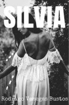 silvia (ebook) cdlap00010590