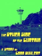 the other side of the curtain (ebook)-cora buhlert-cdlxi00329790