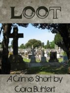 loot (ebook)-cora buhlert-cdlxi00337690