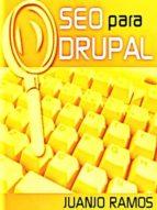 seo para drupal (ebook)-juanjo ramos-cdlxi00348990