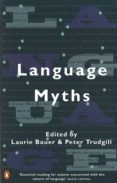 language myths (ebook)-laurie bauer-peter trudgill-9780141939100