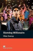 SLUMDOG MILLIONAIRE - 9780230404700 - VV.AA.