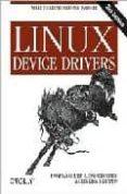 linux device drivers (3rd ed.)-alessandro rubini-jonathan corbet-9780596005900