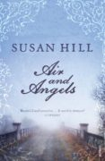 air and angels (ebook)-susan hill-9781446485200