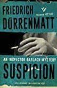 suspicion-friedrich durrenmatt-9781782273400
