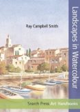 landscapes in watercolour-ray campbell smith-9781844489800