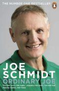 Scribd descargador de libros electrónicos ORDINARY JOE  de JOE SCHMIDT